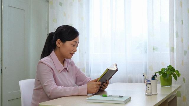 改變教育方式,女兒的抑鬱症竟不治而愈(下)