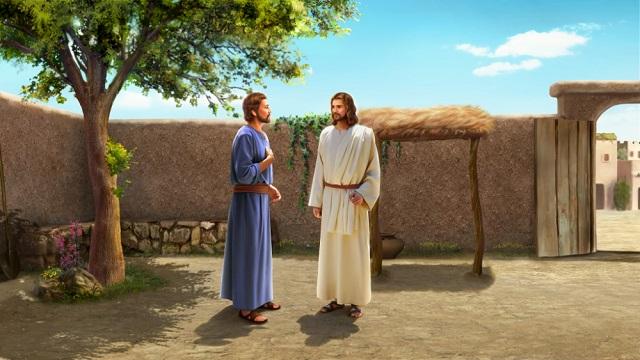 歌林多前書13:7 凡事包容,凡事相信,凡事盼望,凡事忍耐。