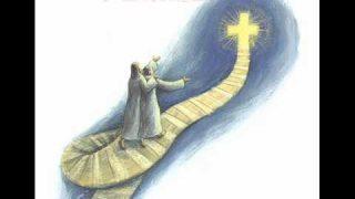 今生跟隨主耶穌